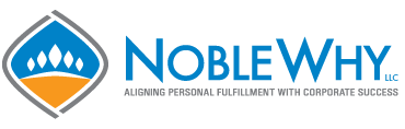 Noble Why LLC